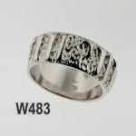 WEB M'S (169)