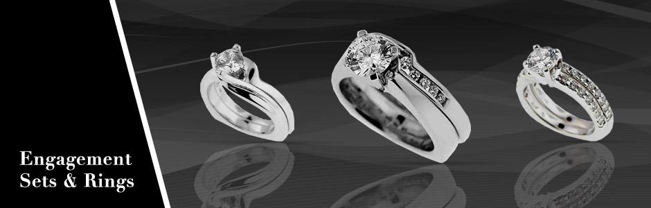 Jeweler in Bloomfield Township MI